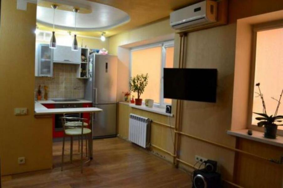 2 комнатная квартира, Харьков, Салтовка, Владислава Зубенко (Тимуровцев) (303287 3)