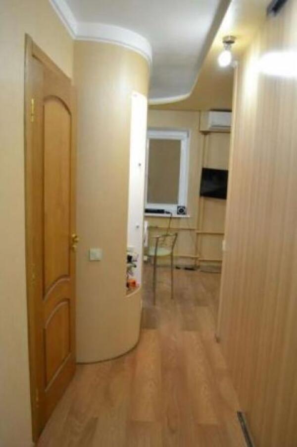 2 комнатная квартира, Харьков, Салтовка, Владислава Зубенко (Тимуровцев) (303287 5)