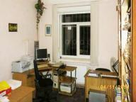 1 комнатная квартира, Харьков, ЦЕНТР, Воробьева (303420 11)