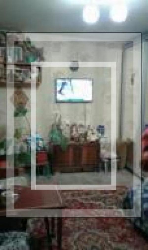 1 комнатная гостинка, Харьков, Салтовка, Гвардейцев Широнинцев (303735 7)