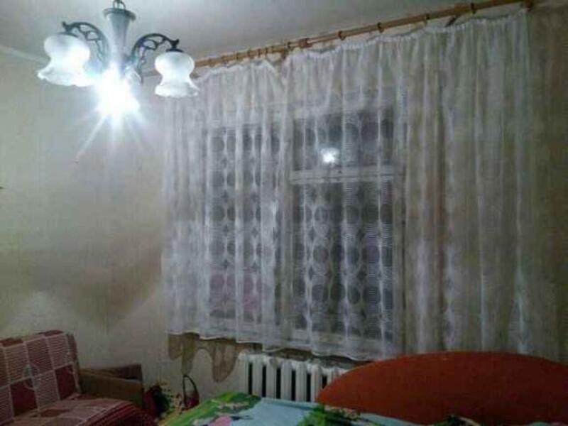 Купить 3-комнатная квартира, Чкаловское, Ленина (пригород), Харьковская область
