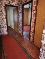 3-комнатная квартира, Чкаловское, Ленина (пригород), Харьковская область