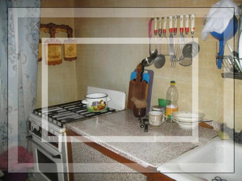 1 комнатная квартира, Солоницевка, Энергетическая, Харьковская область (303810 1)