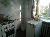1 комнатная квартира, Харьков, ХТЗ, Мира (Ленина, Советская) (304124 3)