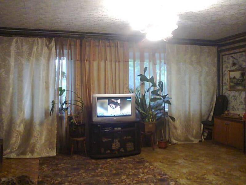 Купить 5-комнатная квартира, Харьков, Павлово Поле, Шекспира