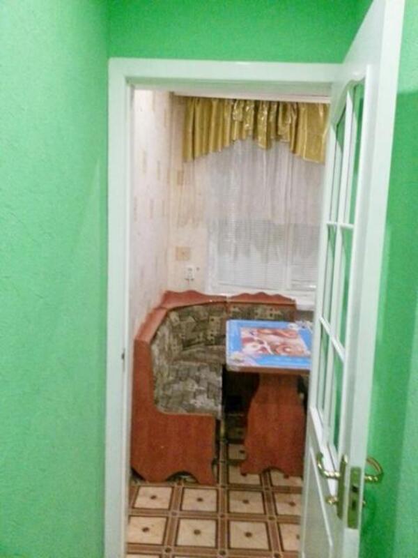 3 комнатная квартира, Харьков, Салтовка, Героев Труда (305992 2)