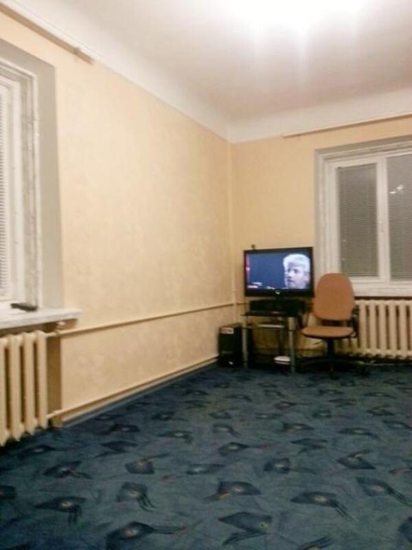 3 комнатная квартира, Харьков, Салтовка, Героев Труда (305992 3)