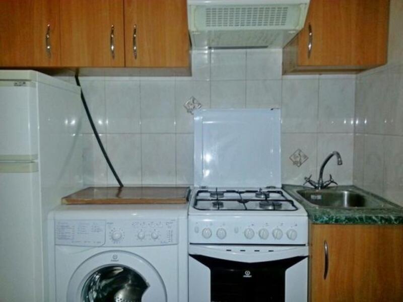 3 комнатная квартира, Харьков, Салтовка, Героев Труда (305992 4)