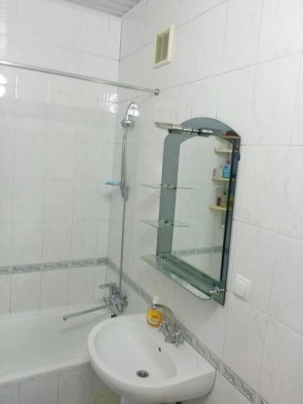 3 комнатная квартира, Харьков, Салтовка, Героев Труда (305992 5)