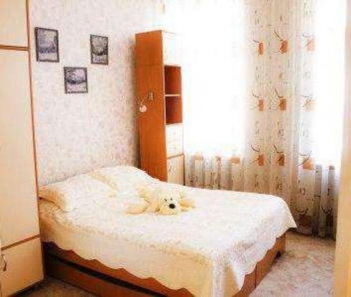 Продажа квартиры 4 комн в Харькове 5