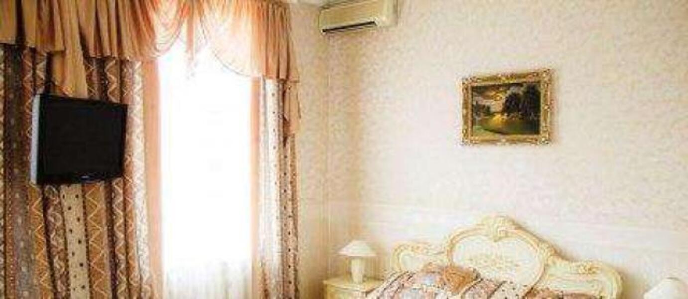 Продажа квартиры 4 комн в Харькове 10