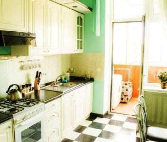 Продажа квартиры 4 комн в Харькове 16