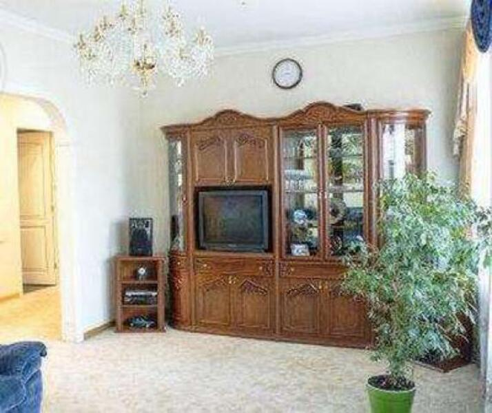 Продажа квартиры 4 комн в Харькове 15