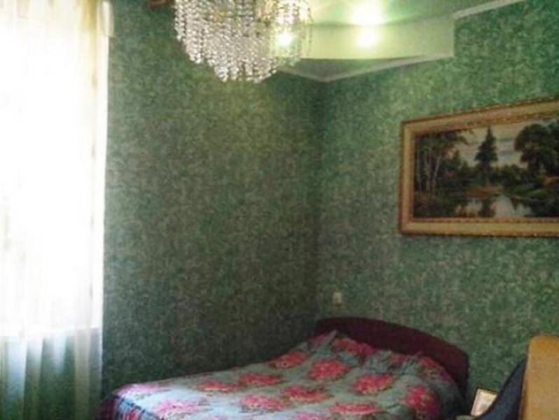 3 комнатная квартира, Харьков, Салтовка, Гвардейцев Широнинцев (306519 20)