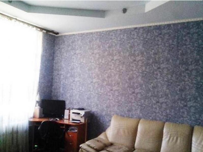 3 комнатная квартира, Харьков, Салтовка, Гвардейцев Широнинцев (306519 21)