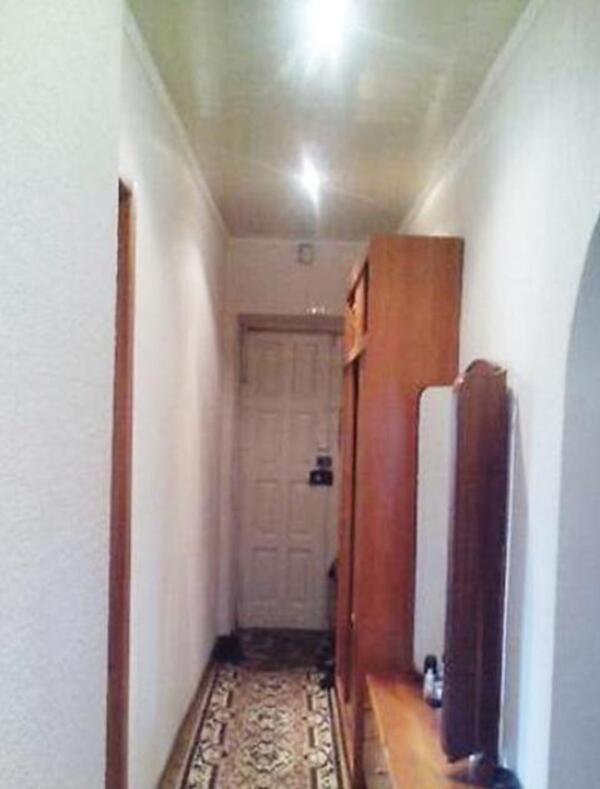 3 комнатная квартира, Харьков, Салтовка, Гвардейцев Широнинцев (306519 22)