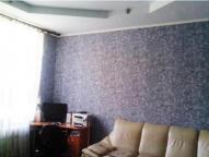 2 комнатная квартира, Харьков, Салтовка, Бучмы (Командарма Уборевича) (306519 21)