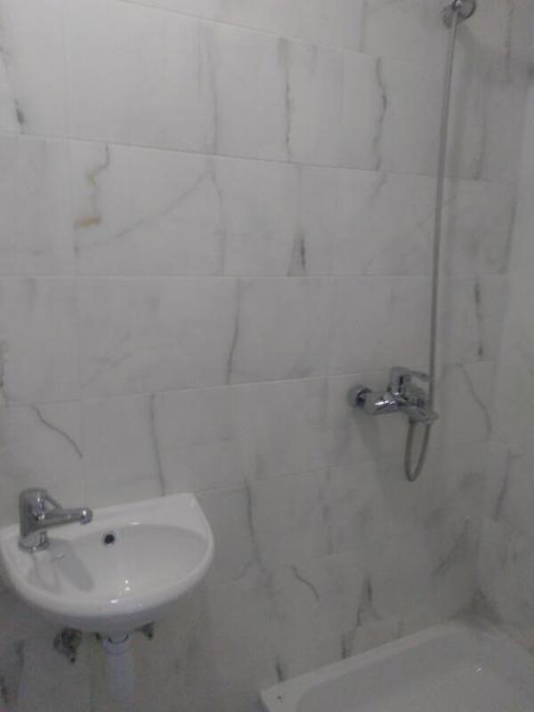 1 комнатная гостинка, Харьков, Восточный, Электровозная (306769 3)