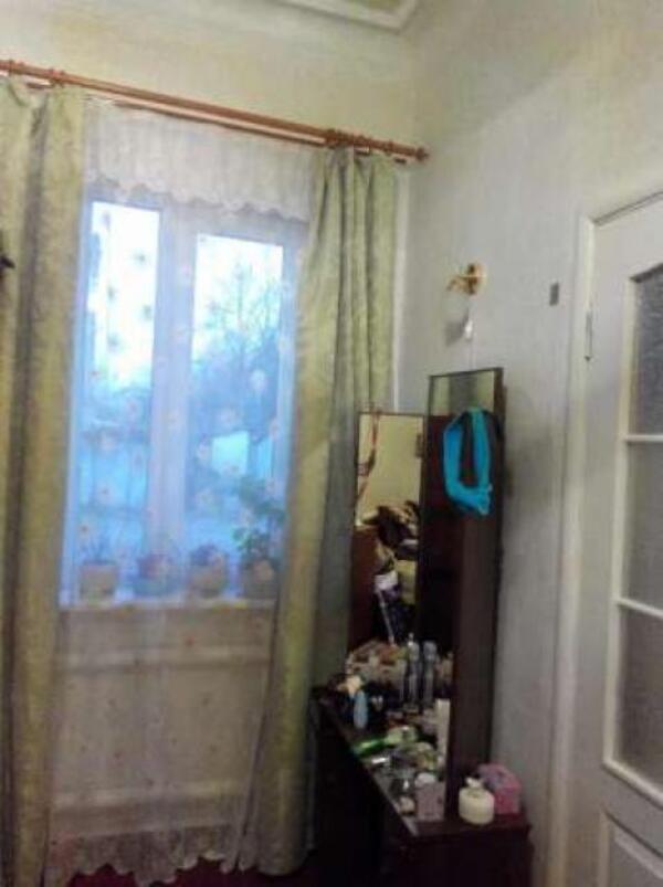 2 комнатная квартира, Харьков, ПАВЛОВКА, Клочковская (307015 9)
