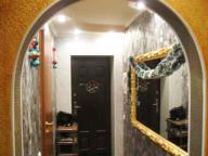 3 комнатная квартира, Харьков, ОДЕССКАЯ, Азербайджанский пр. (307349 5)