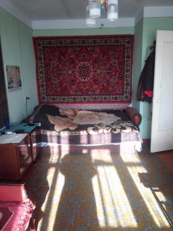 1 комнатная квартира, Харьков, Новые Дома, Харьковских Дивизий (307491 5)