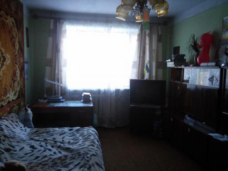 1 комнатная квартира, Харьков, Новые Дома, Харьковских Дивизий (307491 8)