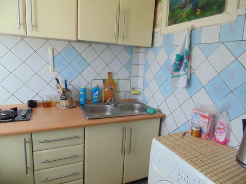4 комнатная квартира, Харьков, МОСКАЛЁВКА, Украинская (307667 1)