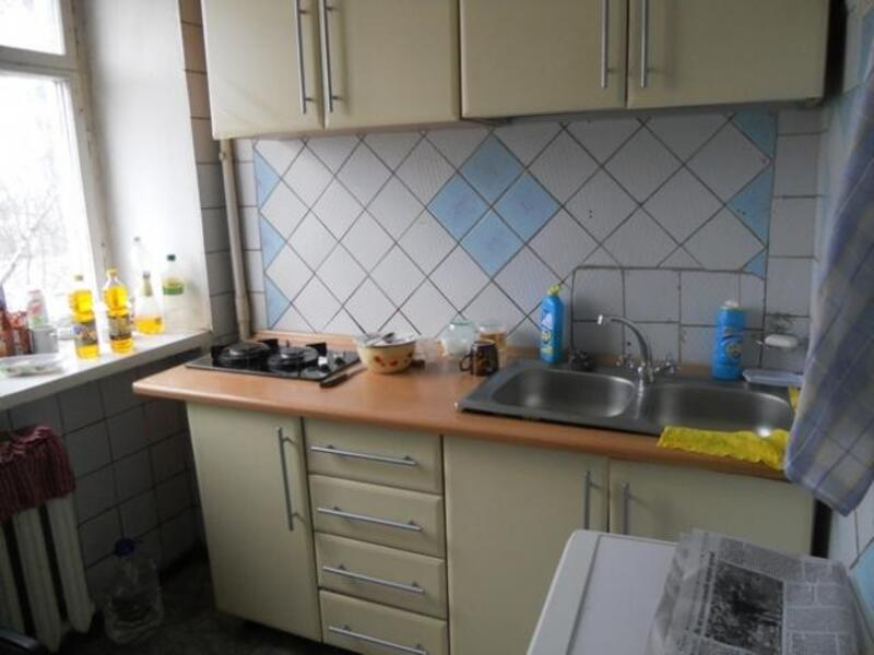 2 комнатная квартира, Харьков, НОВОЖАНОВО, Власенко (307667 11)