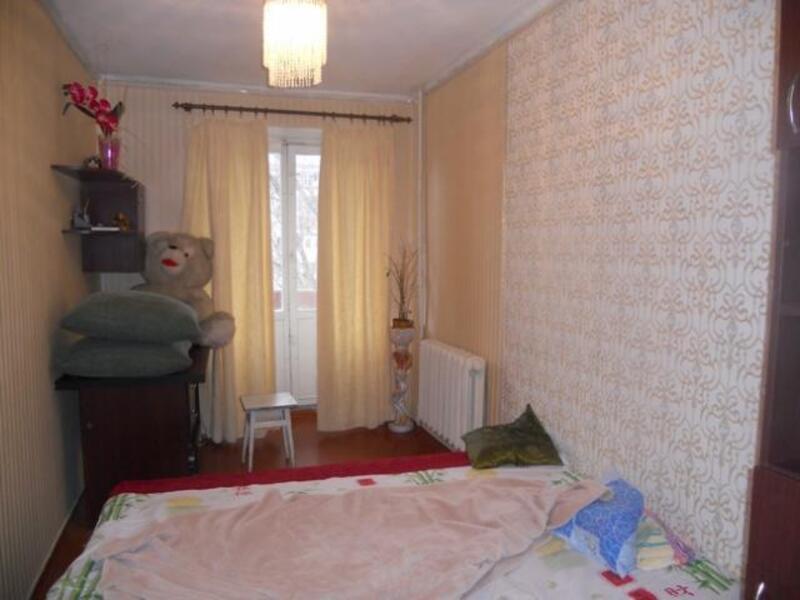 2 комнатная квартира, Харьков, НОВОЖАНОВО, Власенко (307667 13)