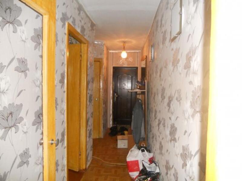 2 комнатная квартира, Харьков, НОВОЖАНОВО, Власенко (307667 14)