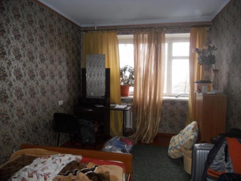 2 комнатная квартира, Харьков, НОВОЖАНОВО, Власенко (307667 15)