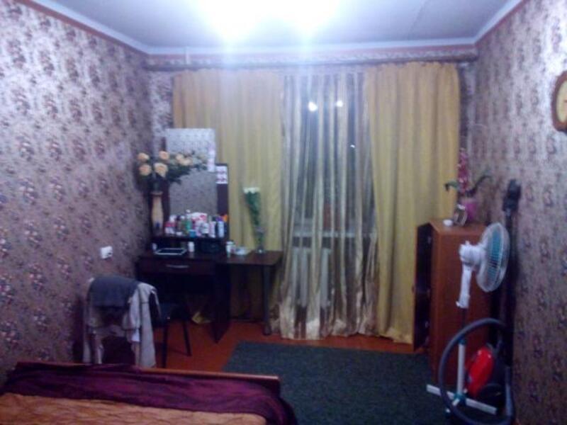 2 комнатная квартира, Харьков, Завод Шевченко, Москалевская (Октябрьской Революции) (307667 16)