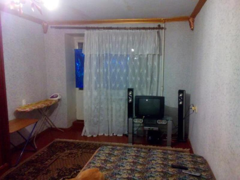 2 комнатная квартира, Харьков, Завод Шевченко, Москалевская (Октябрьской Революции) (307667 17)