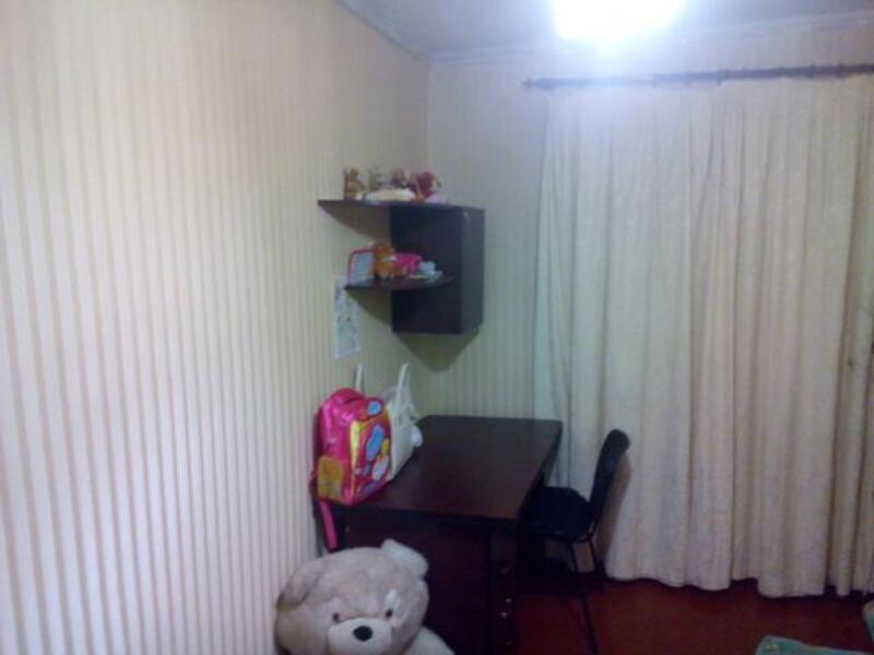 2 комнатная квартира, Харьков, Завод Шевченко, Москалевская (Октябрьской Революции) (307667 18)