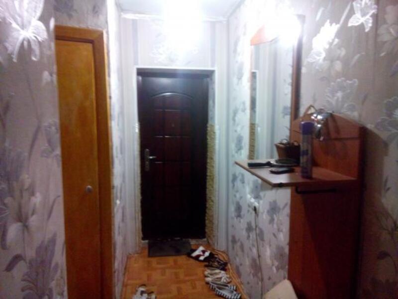 2 комнатная квартира, Харьков, Завод Шевченко, Москалевская (Октябрьской Революции) (307667 19)