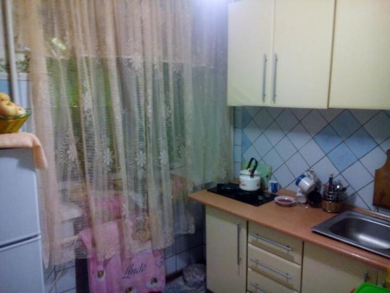 2 комнатная квартира, Харьков, Завод Шевченко, Москалевская (Октябрьской Революции) (307667 20)