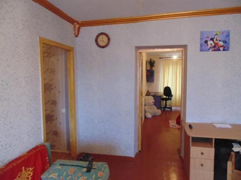 4 комнатная квартира, Харьков, МОСКАЛЁВКА, Украинская (307667 4)