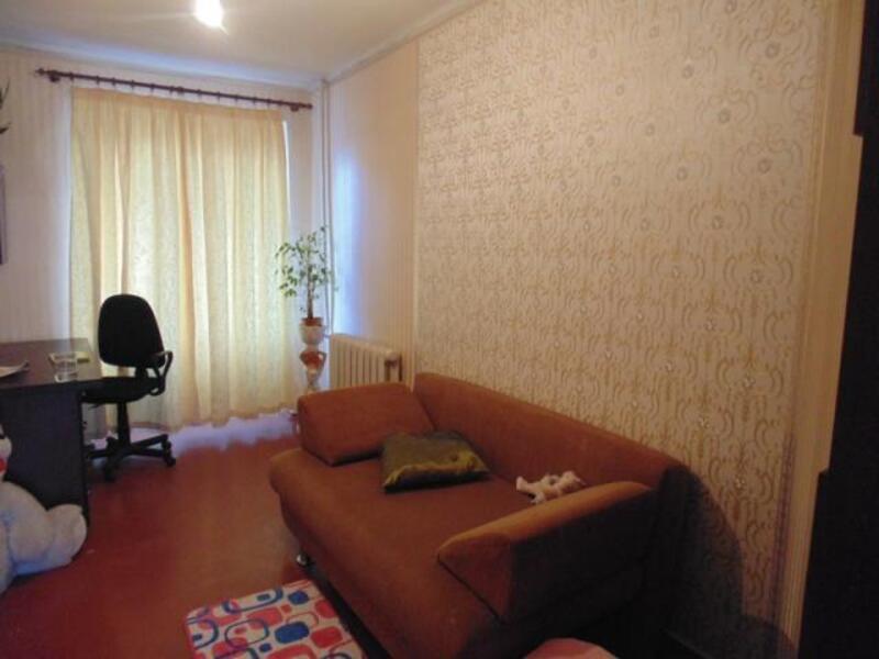 4 комнатная квартира, Харьков, МОСКАЛЁВКА, Украинская (307667 5)
