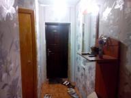 2 комнатная квартира, Харьков, Южный Вокзал, Полтавский Шлях (307667 19)