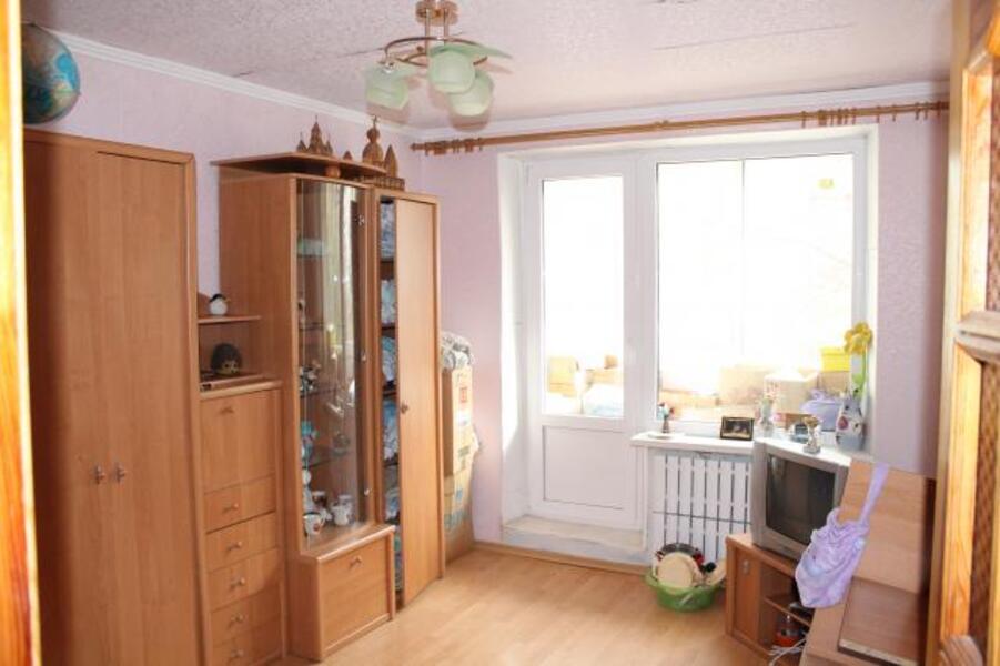 3 комнатная квартира, Харьков, Алексеевка, Победы пр. (307834 2)