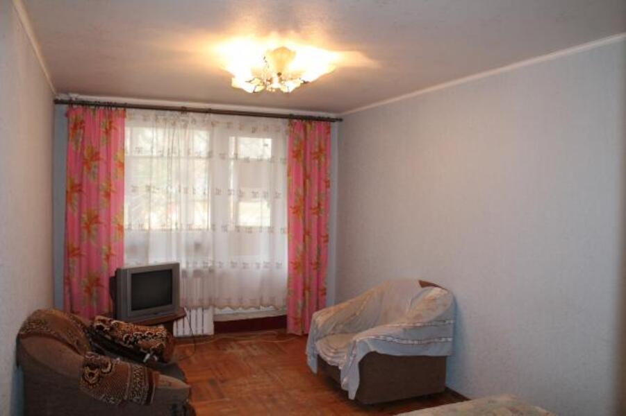 3 комнатная квартира, Харьков, Алексеевка, Победы пр. (307834 3)