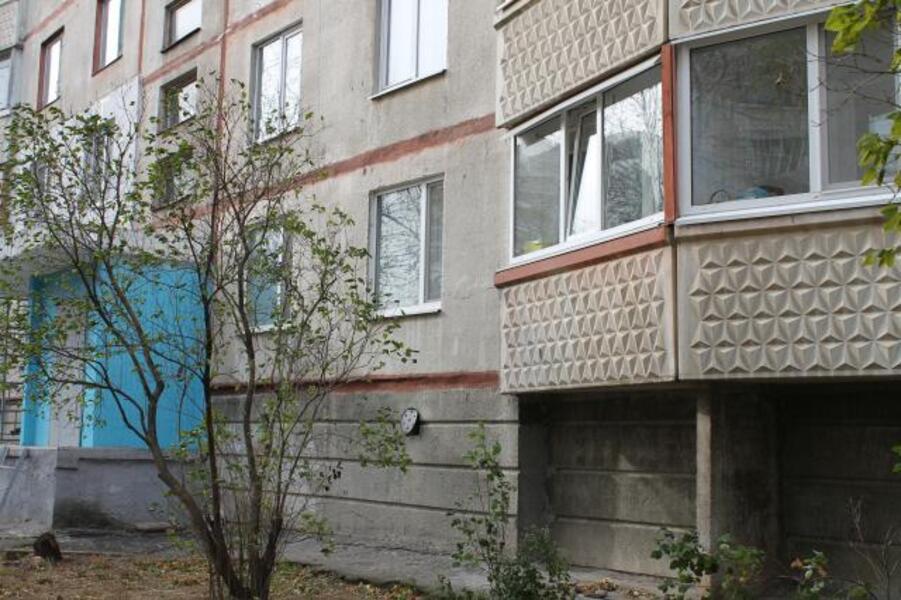 3 комнатная квартира, Харьков, Алексеевка, Победы пр. (307834 5)