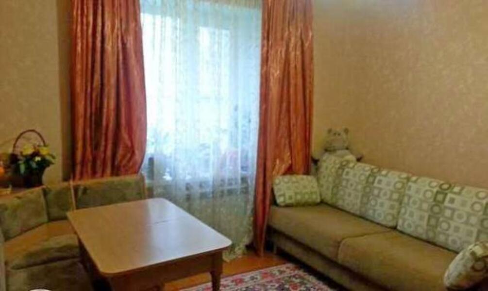 2 комнатная гостинка, Харьков, Спортивная метро, Молочная (Кирова) (307965 13)