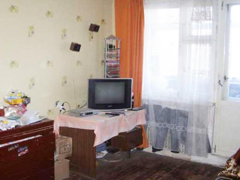 Купить 3-комнатная квартира, Харьков, Песочин, Строителей