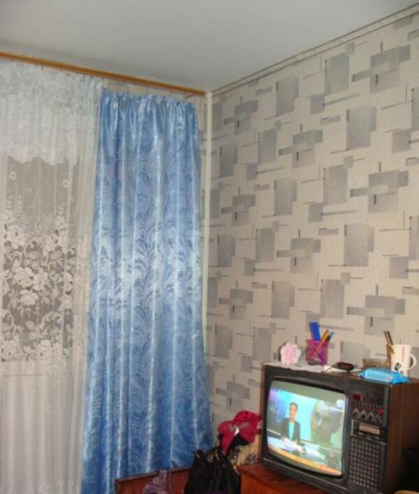 4 комнатная квартира, Харьков, Масельского метро, Маршала Рыбалко (309478 14)