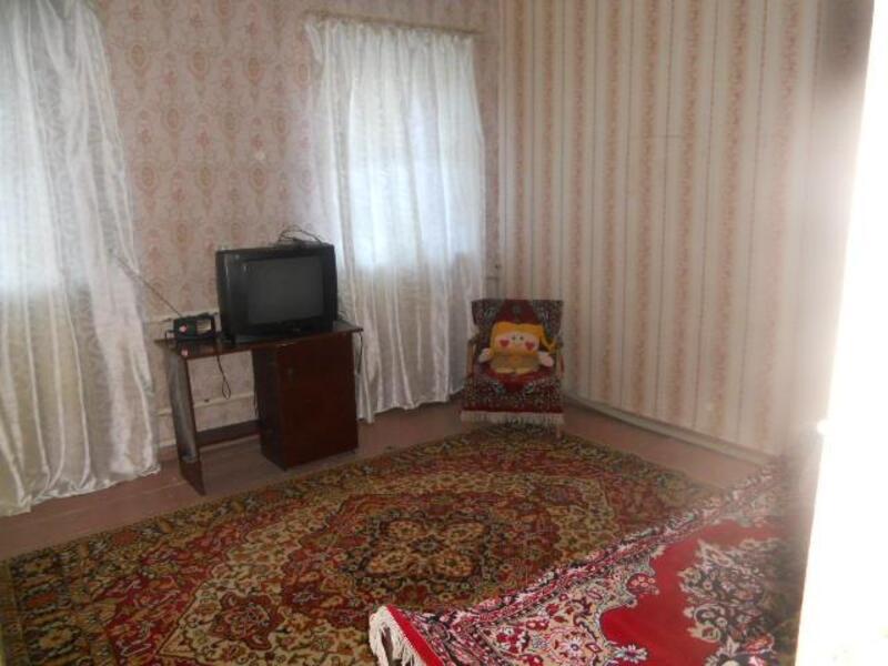 2 комнатная квартира, Васищево, Вишневая (Чапаева, Комсомольская,К.Маркса), Харьковская область (309532 1)