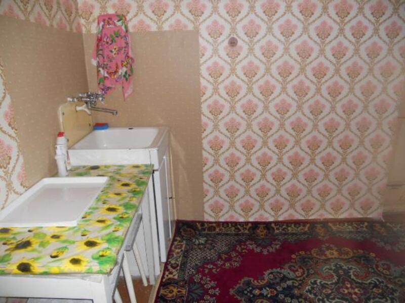 2 комнатная квартира, Васищево, Вишневая (Чапаева, Комсомольская,К.Маркса), Харьковская область (309532 2)