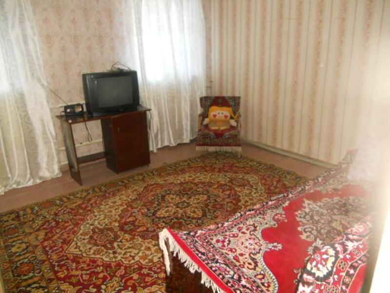 2 комнатная квартира, Васищево, Вишневая (Чапаева, Комсомольская,К.Маркса), Харьковская область (309532 3)