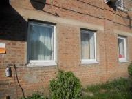 2 комнатная квартира, Люботин, Циолковского, Харьковская область (309532 5)