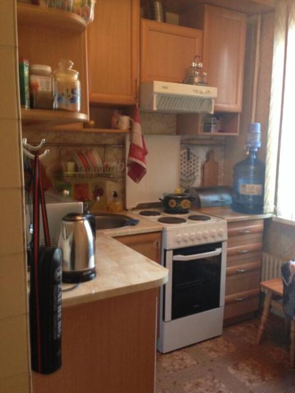 3 комнатная квартира, Харьков, Алексеевка, Победы пр. (309543 22)